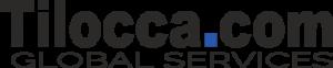 Tilocca.com Global Services