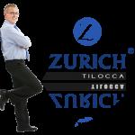 tilocca-assicurazioni-zurich