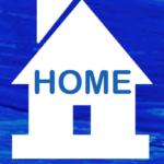 tilocca assicurazioni home